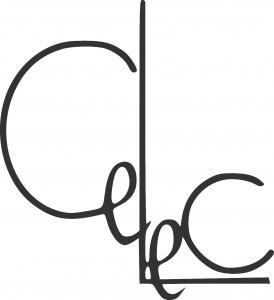 CelecLogo