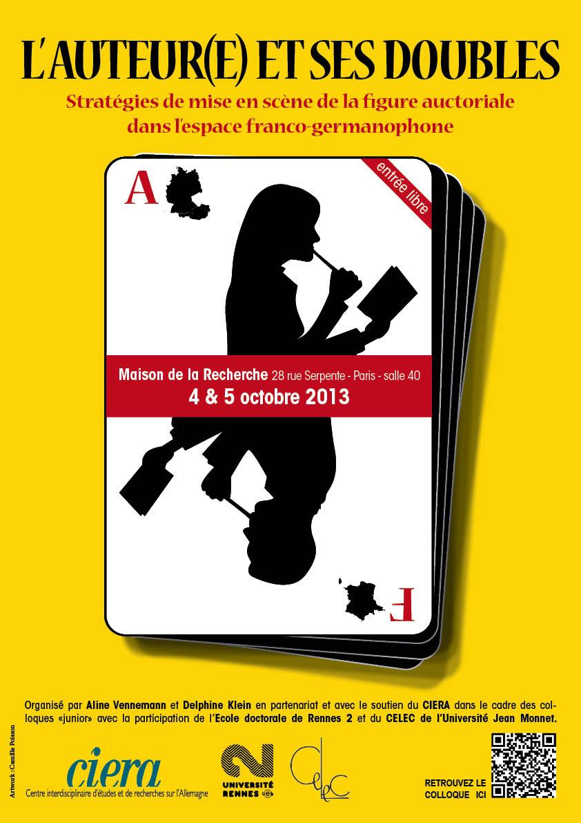 Têtes Blog Des ChercheusesLa Travail Numérique Le Du Vitrine QoCxdWrBe