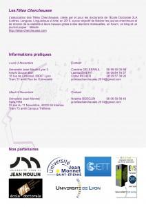 programme JETC2014 final4