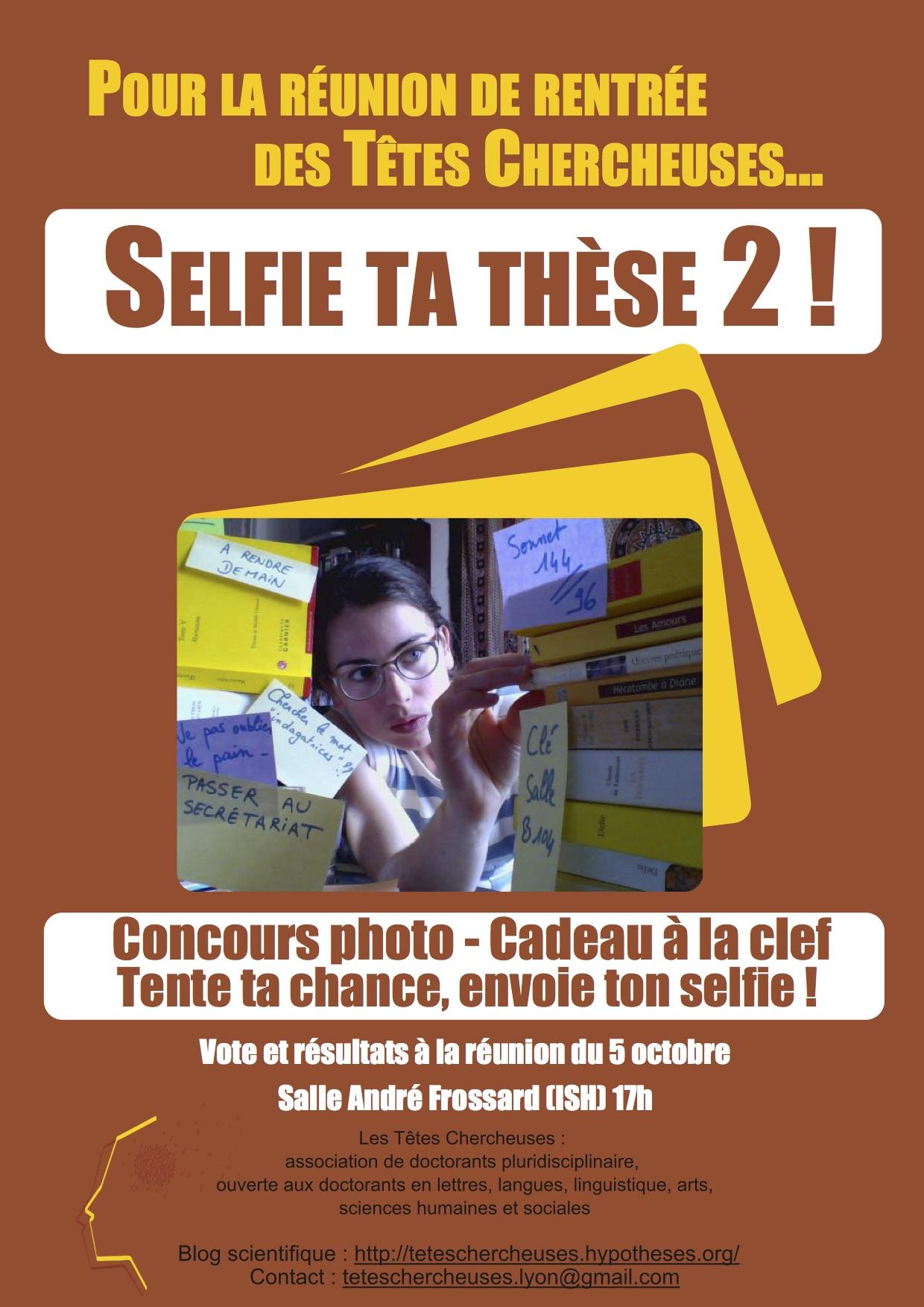 rentreeTC_5-10-15_selfie