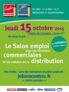 salon_emploi_15-10-15