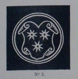 SDC13844 - Fer n°2